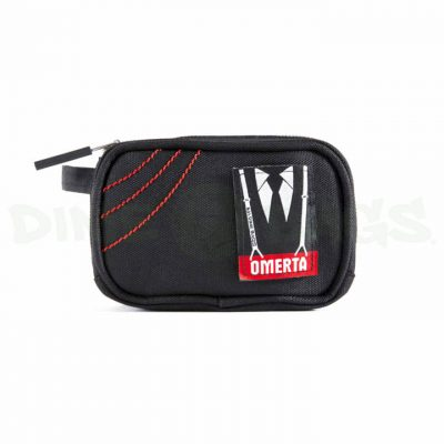 5″-OMERTA-BOSS-–-SMELL-PROOF-POUCH-1