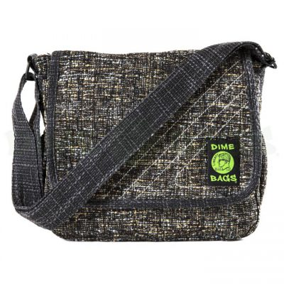 Dime-Bags-Mini-Messenger-Bag-Concrete.jpg