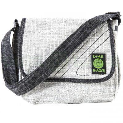 Dime-Bags-Mini-Messenger-Bag-Grey.