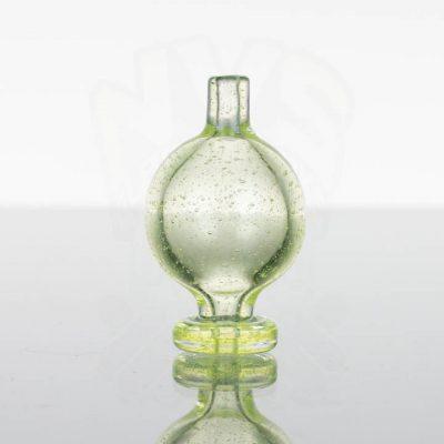 Happy-Time-Glass-Bubble-Cap-Illuminati-UV-863355