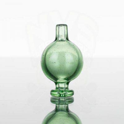 Happy-Time-Glass-Bubble-Cap-Kryptonite-863364