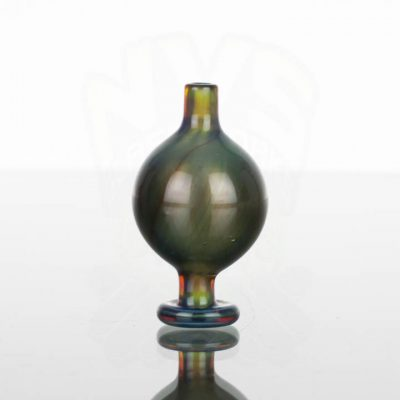Happy-Time-Glass-Bubble-Cap-Mystery-Aventurine-863362