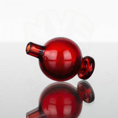 Happy-Time-Glass-Bubble-Cap-Red-Elvis-863361-25