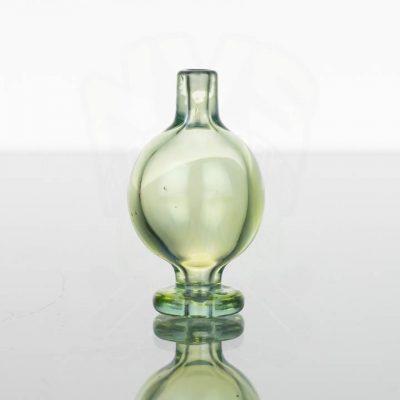 Happy-Time-Glass-Bubble-Cap-Trans-Dark-Green-863367-25