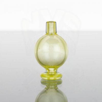 Happy-Time-Glass-Bubble-Cap-Trans-Yellow-2-863357