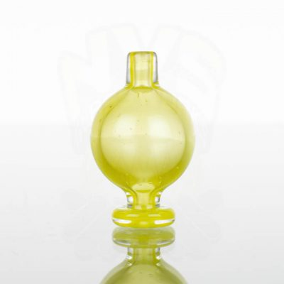 Happy-Time-Glass-Bubble-Cap-Trans-Yellow-863357