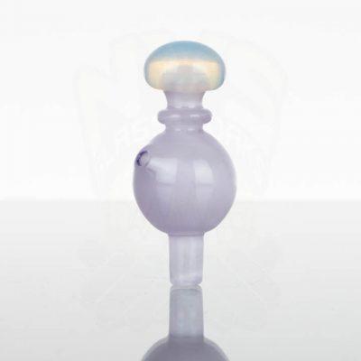 Harold-Ludeman-Bubble-Cap-Dusk-over-White-Satin-863237