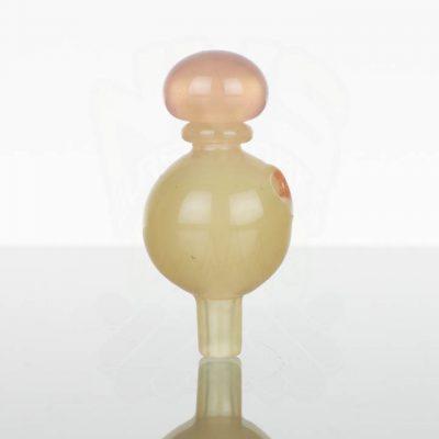 Harold-Ludeman-Bubble-Cap-Serum-over-Tonic-CFL-863230