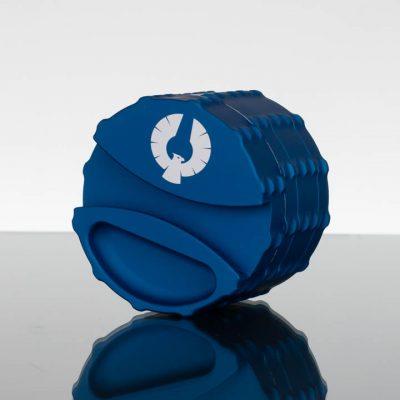Phoenician-Grinder-Large-4pc-with-Ashtray-Paper-Dispenser-Ocean-Blue-862105-125-1.jpg