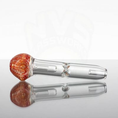 Spilless-Pocket-Bubbler-Small-Orange-with-Cream-863318-48