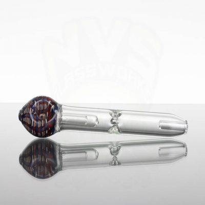 Spilless-Pocket-Bubbler-Small-Red-Blue-Black-White-863314-