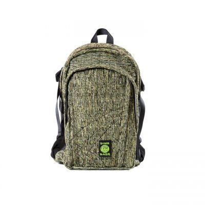 timber-backpack.jpg