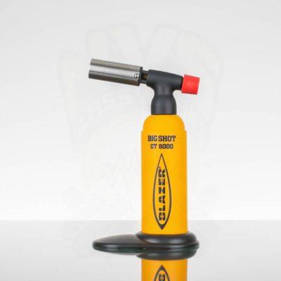 Blazer-Big-Shot-GT8000-Orange-853059003931-80-1.jpg