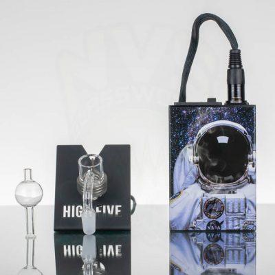 High-Five-E-Nail-25mm-E-Banger-Coil-Kit-Astronaut-861266-165-1.jpg