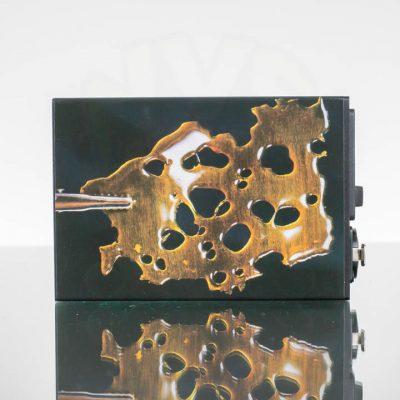 High-Five-LCD-E-Nail-25mm-E-Banger-Coil-Kit-Shatter-863385-185-1.jpg