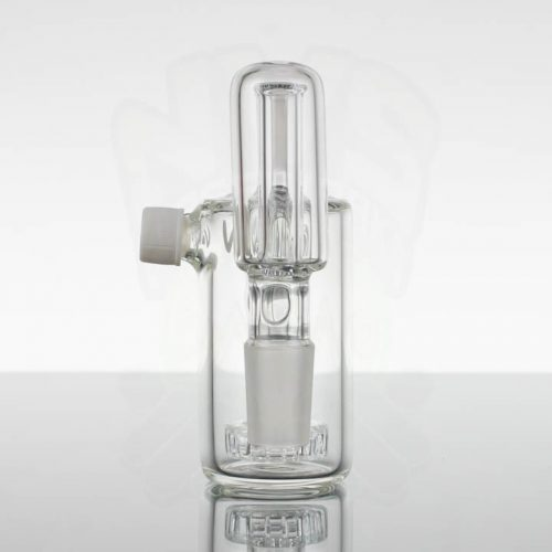 MAV Circ AC with Splash - White Label - 18mm 90 Degree