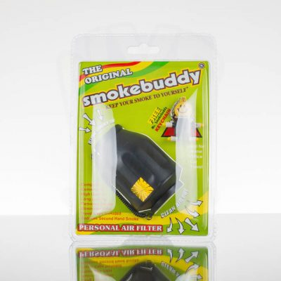 Original-Smoke-Buddy-Black-651277420178-20-2.jpg