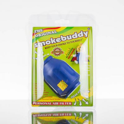 Original-Smoke-Buddy-Blue-651277420161-20-2.jpg