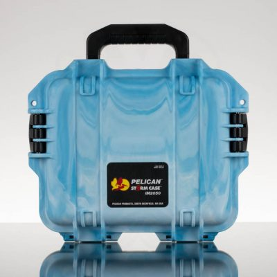 Pelican-iM2050-Storm-Case-Blue-Swirl-863635-90-1.jpg