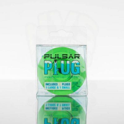 Pulsar-Plug-Green-754207094279-10-1.jpg