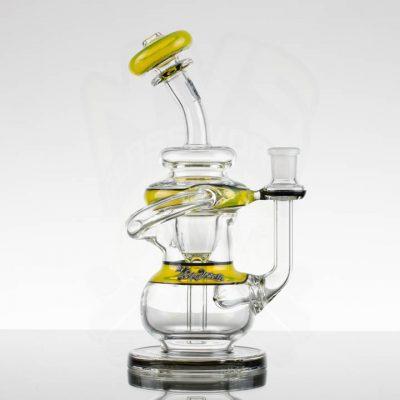 Slugworth-Incycler-Yellow-863568-320-15.jpg