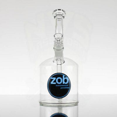 ZOB-110M-Bubbler-Dark-Blue-Black-863551-120-1.jpg