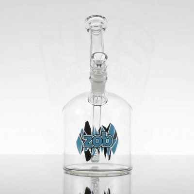 ZOB-110M-Bubbler-Light-Blue-Black-Shatter-863552-120-1.jpg