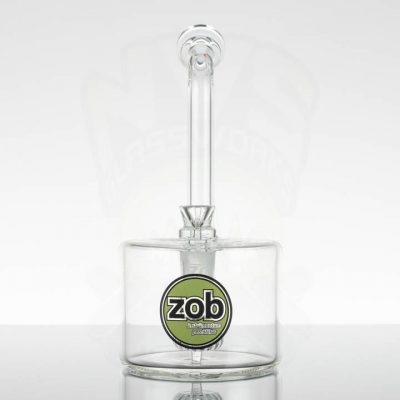ZOB-Fat-Boy-Bubbler-18mm-Green-Black-Circle-863556-240-1.jpg