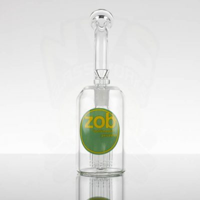 ZOB-Large-8arm-Bubbler-Green-Yellow-Circle-863553-260-1.jpg