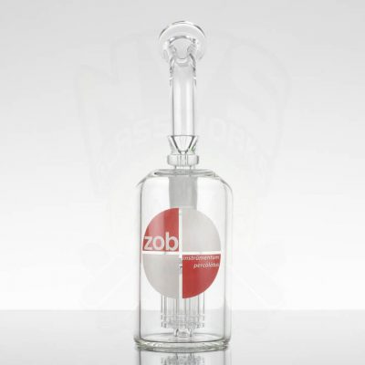 ZOB-Large-8arm-Bubbler-Grey-Red-863554-260-1.jpg