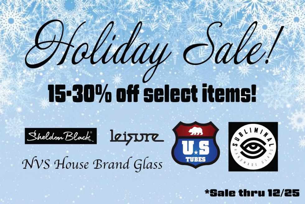 holiday sale web slider2