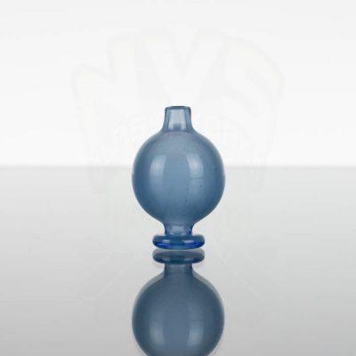 Happy-Time-Glass-Bubble-Cap-Blue-Lotus-863606-25-1.jpg
