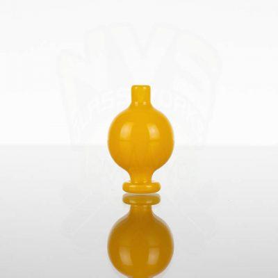 Happy-Time-Glass-Bubble-Cap-Hella-Yella-863605-25-1.jpg
