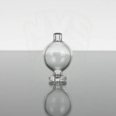 Happy-Time-Glass-Bubble-Cap-Lucy-863590-25-1.jpg
