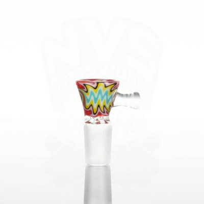 Koji-Glass-Worked-Slide-18mm-Retro-Rainbow-863737-50-1.jpg