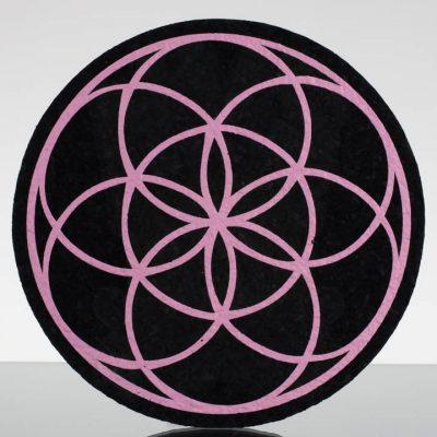 Moodmat-8in-Mauve-Flower-UV-863792-12-1.jpg