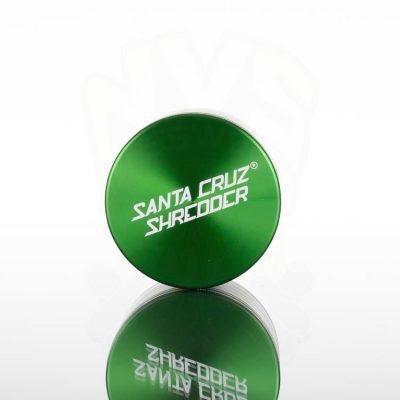 Santa-Cruz-Large-4pc-Green-858329-84-1.jpg