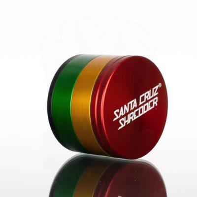 Santa-Cruz-Large-4pc-Rasta-11837-84-1.jpg