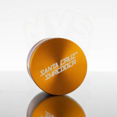Santa-Cruz-Medium-4pc-Gold-857958-55-1.jpg