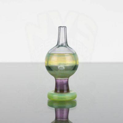Thomas-Sanchez-Bubble-Cap-Green-Purple-Encalmo-863893-30-1.jpg