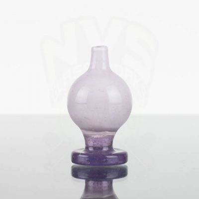 Thomas-Sanchez-Bubble-Cap-Trans-Purple-over-White-863908-30-1.jpg