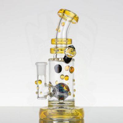 Hubbard-Glass-HubbDuction-North-Star-Yellow-9-Rainbow-Worked-Ball-864050-399-1.jpg