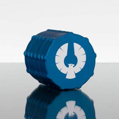 Phoenician Grinder Medium 4pc - Ocean Blue - 862106-80-1.jpg