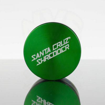 Santa-Cruz-Medium-4pc-Green-11845-70-1.jpg