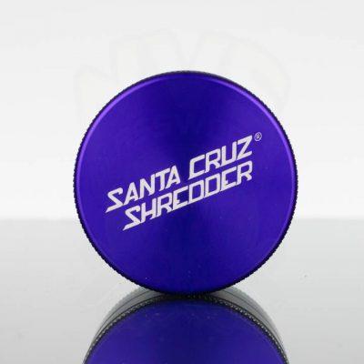 Santa-Cruz-Medium-4pc-Purple-857959-75-1.jpg