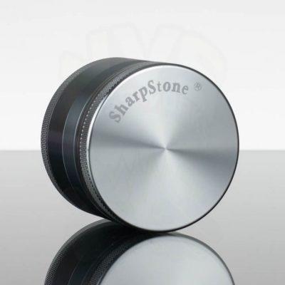 SharpStone-2.522-4pc-Grey-859942-36-1.jpg