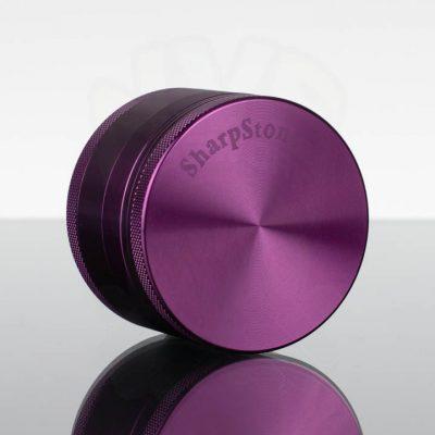SharpStone-2.522-4pc-purple-859939-36-1.jpg