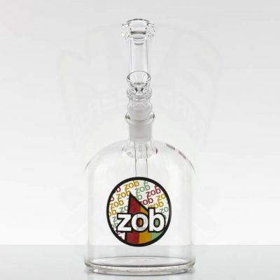 ZOB-110M-Bubbler-Rasta-Circle-863982-120-1.jpg