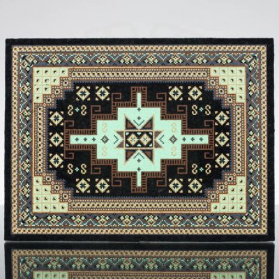 Moodmats-8x11in-Mint-Bitrug-UV-864103-20-2.jpg