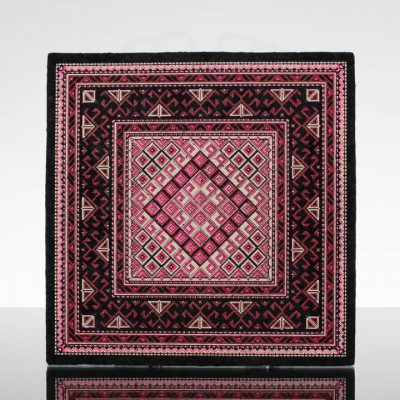 Moodmats-Cellar-Carpet-8in-Square-864105-12-1.jpg